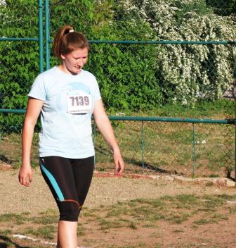 Mihaela Asmarandei 1006