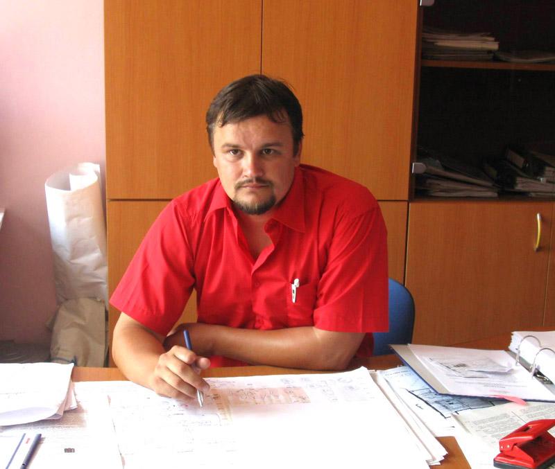 Comuna Moldoveni, vatră de istorie și spiritualitate