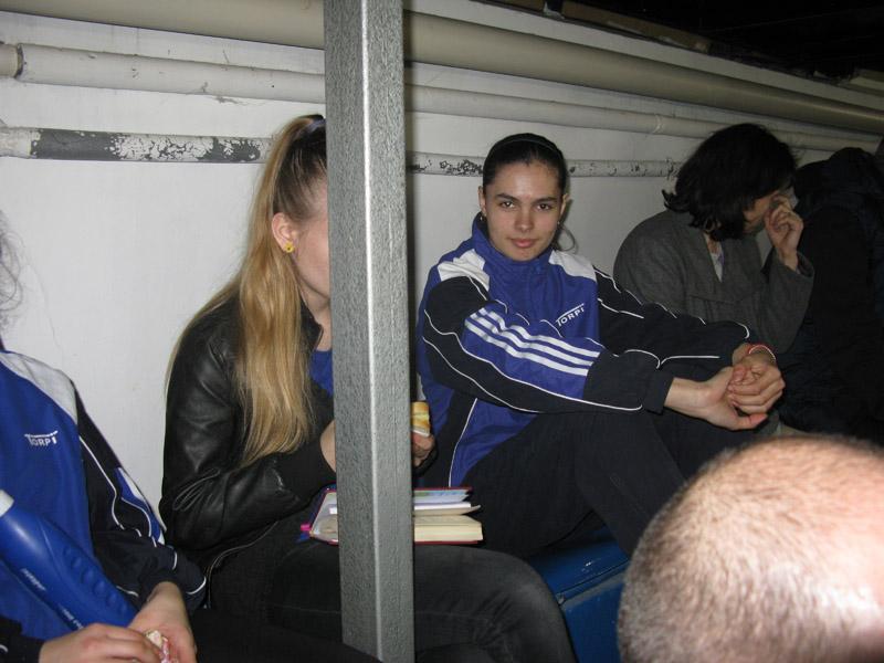 Mărieș, Calistru și Ciuraru, pe podium la naționale