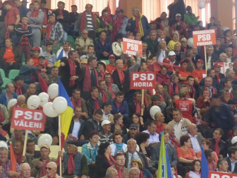 """""""Mândri că suntem români"""""""