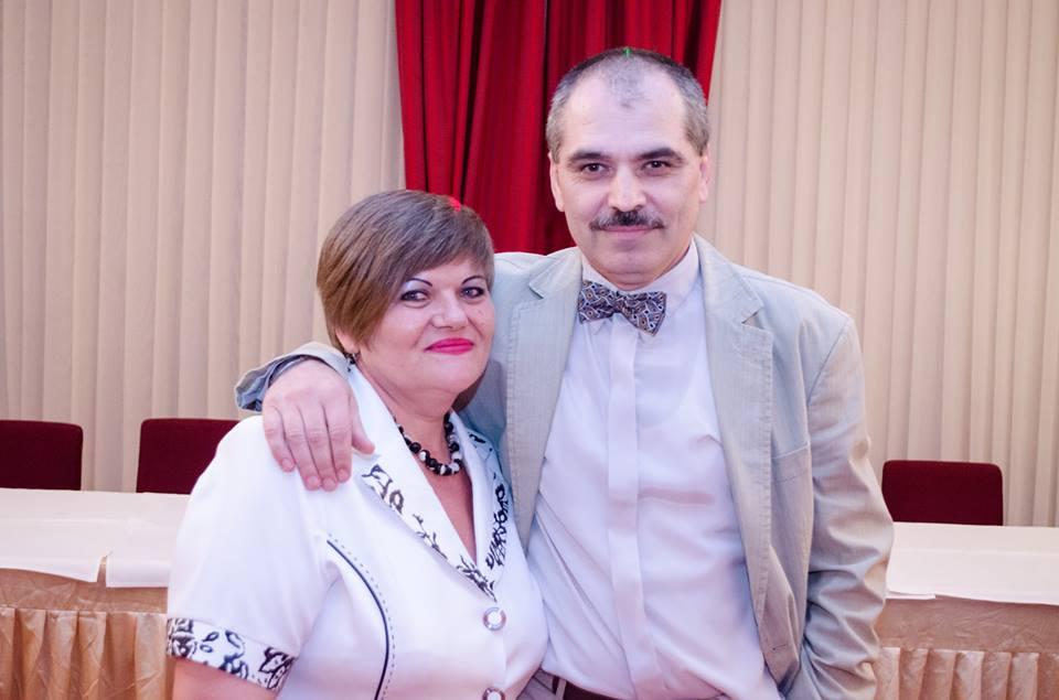 Gheorghe Oprea: De la Casa de copii la casa romaşcanilor – episodul 2