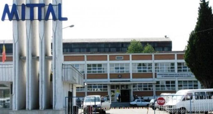 Zvonul disponibilizărilor de la Roman, infirmat de conducerea ArcelorMittal