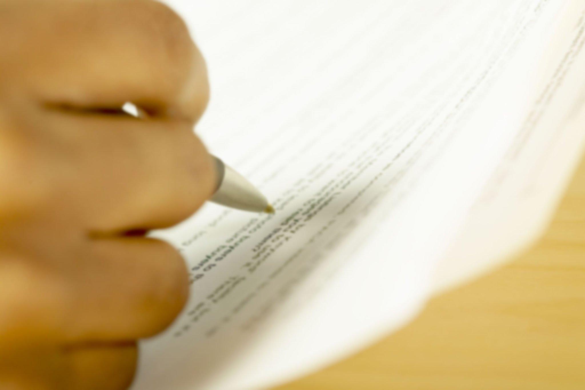46 de note mărite în urma contestațiilor la titularizare