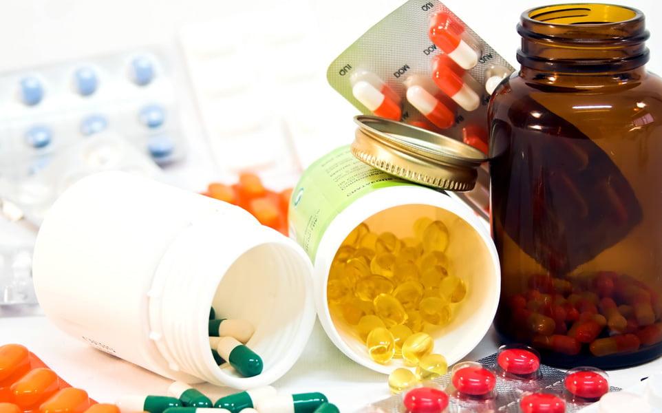 13 noi medicamente pe listele acordate compensat și gratuit