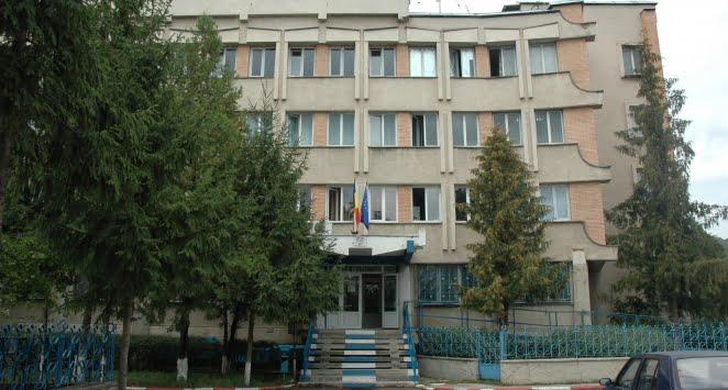 IPJ Neamț angajează din sursă externă polițiști pentru comune din zona Roman
