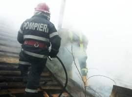 pompierii incendii 01 copy