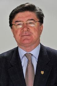 Chelaru Ioan