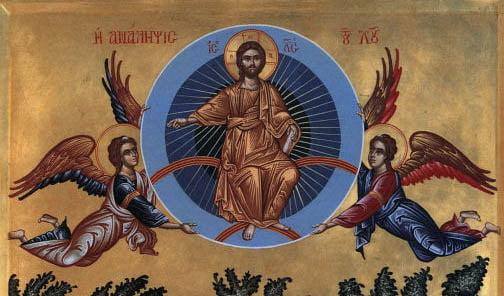Dispută PNL – USR pentru declararea sărbătorii Înălțării Domnului ca zi liberă
