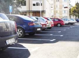 parcare 15 iulie