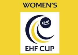 sigla EHF