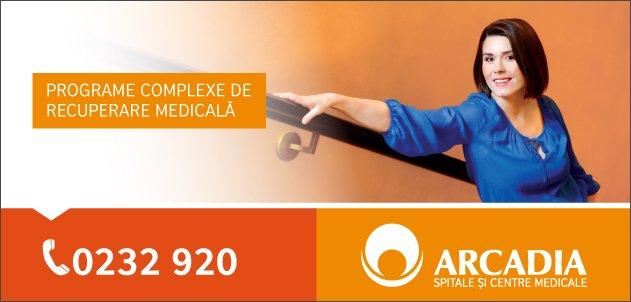 ARCADIA banner_ZDR_online_RECUPERARE_1_631x302px
