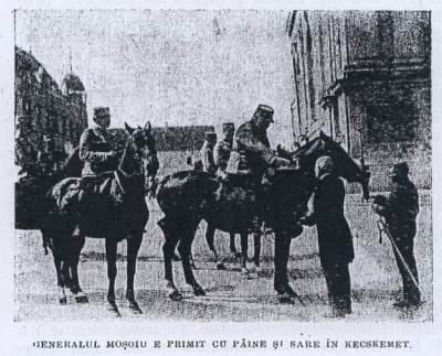 Generalul Traian Mosoiu 04