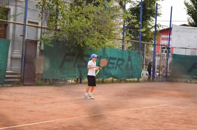 TCM Roman - Cupa Emy 01