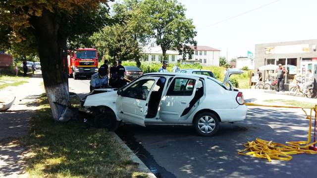accident Bogdan Dragos 02
