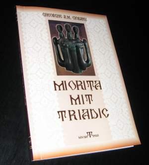 miorita mit triadic 01