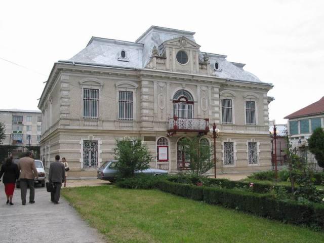 muzeul-de-istorie-casa-nevruzzi-03