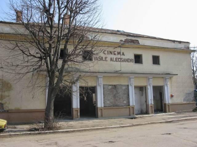 cinema-vasile-alecsandri-daramat-19