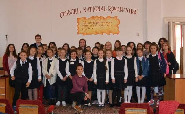 cnrv-ziua-europeana-a-limbilor-4