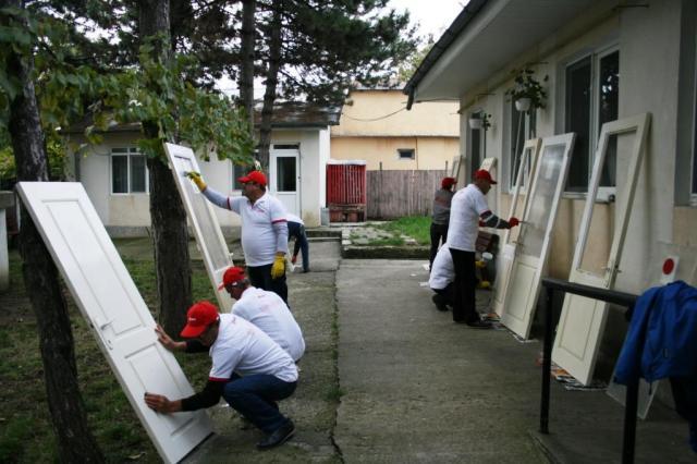 eon-voluntariat-02-barlad