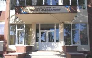 scoala1-vasile-alecsandri