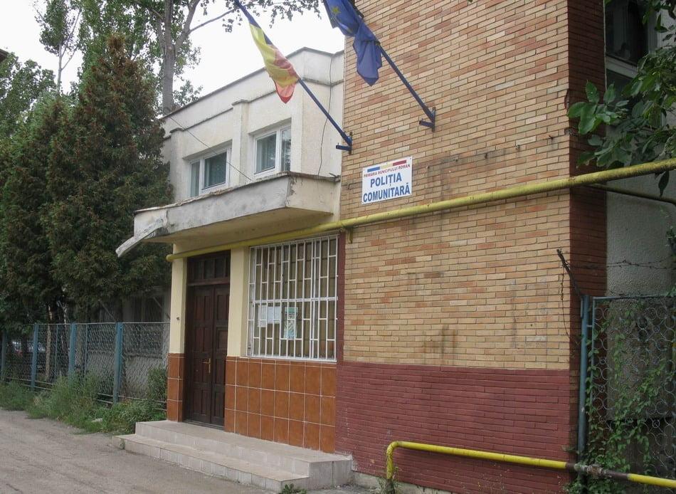 Creșa din Smirodava va fi extinsă și modernizată cu fonduri europene