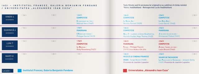 program-festival-film-francez-iasi