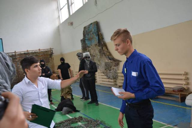 proiect-euroscola-refugiati-vasile-sav-02