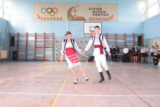 colegiul-danubiana-aniversare-42deani-09
