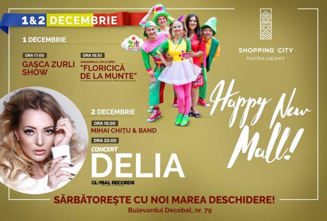 concerte-1-si-2-decembrie
