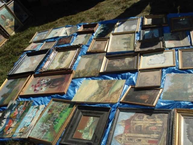 ipj-neamt-tablouri-confiscate-3