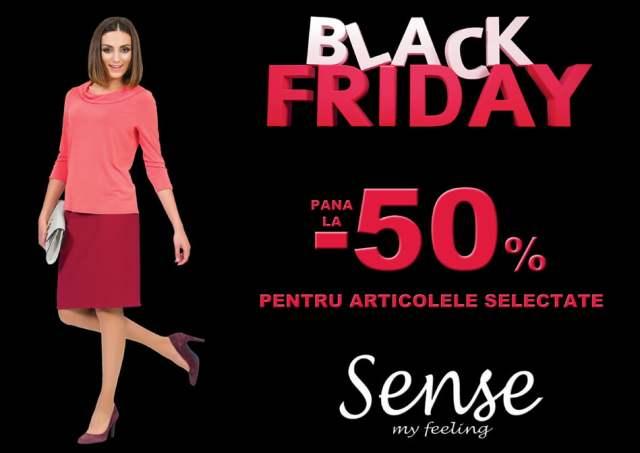 sense-black-friday