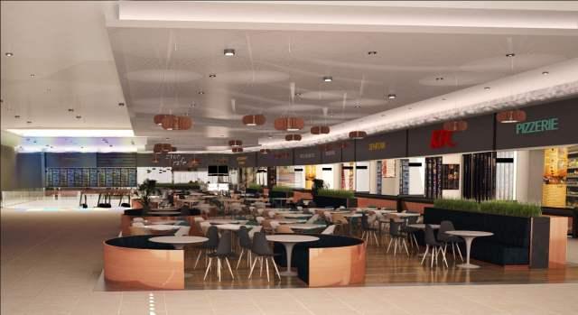 shopping-city-piatra-neamt-01-food-court