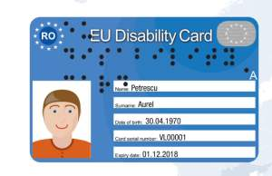 card-european-dizabilitate