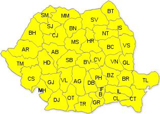cod-galben-02