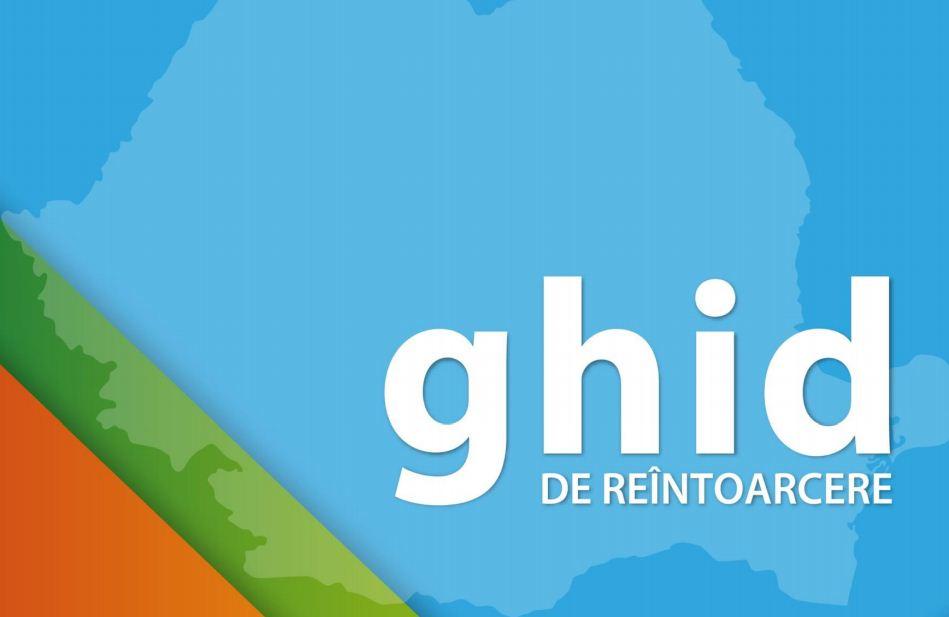 Ghid de reîntoarcere pentru românii care decid să revină în țară