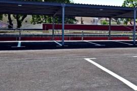 parcare-etajata