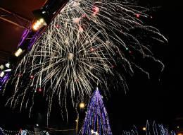 artificii-revelion