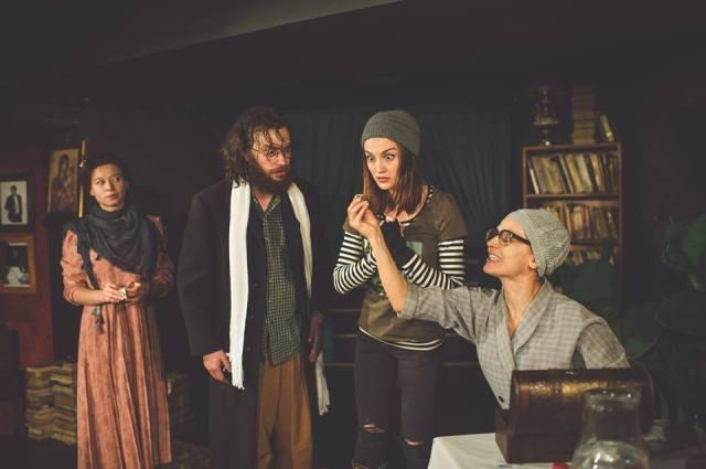 teatrul-tineretului-dar-ce-ati-crezut1