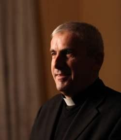 Preot Wilhelm Danca 02