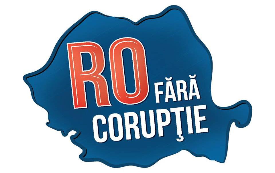 [VIDEO] Direcția Generală Anticorupție aniversează 12 ani de la înființare