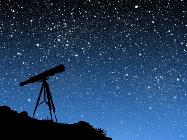 Pregătirea juniorilor pentru Olimpiada Internațională de Astronomie