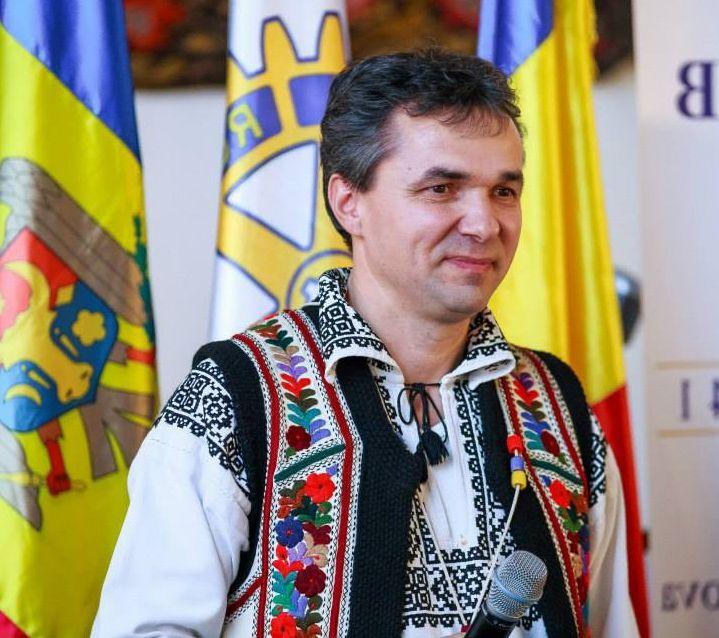 Mandatul primarului comunei Ruginoasa a încetat