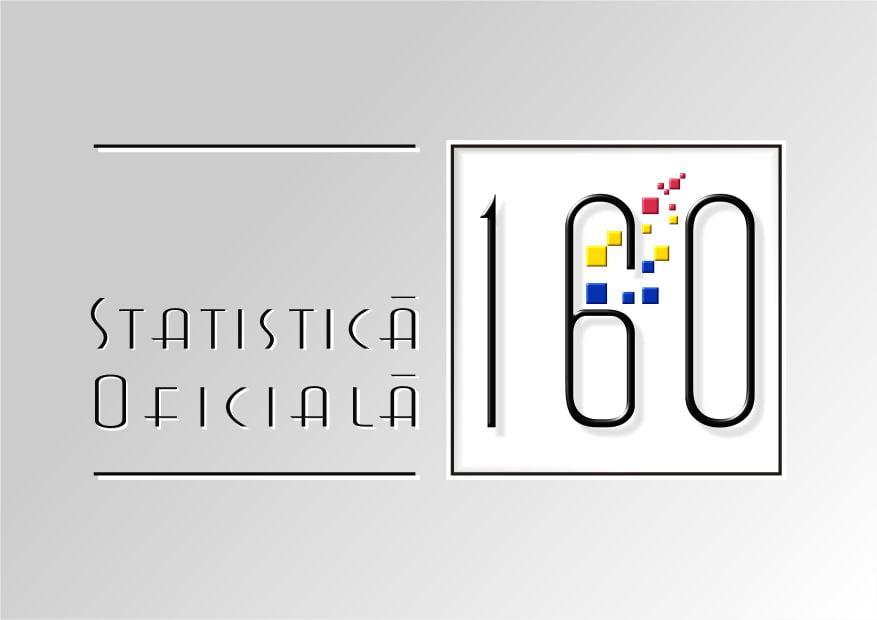 Statistica oficială – de 160 de ani în slujba României