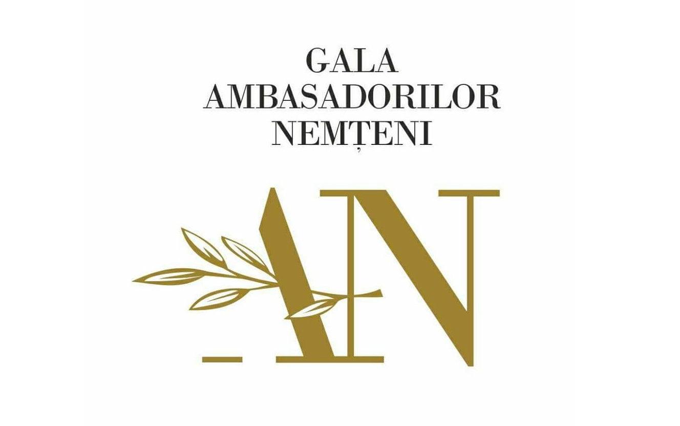 A treia ediție a Galei Ambasadorilor Nemțeni. Ce romașcani pot fi votați până pe 31 martie