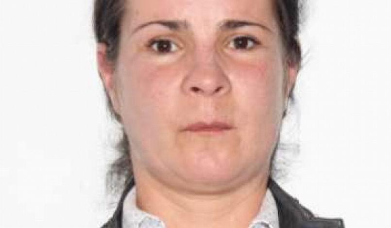 Femeie din Cordun dată dispărută, căutată de polițiști