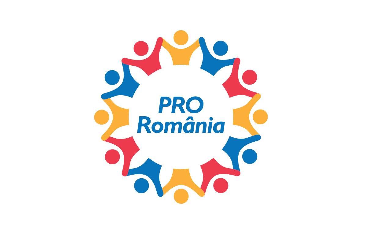 """""""PRO România a primit dreptul de a participa la guvernarea județeană și locală"""""""