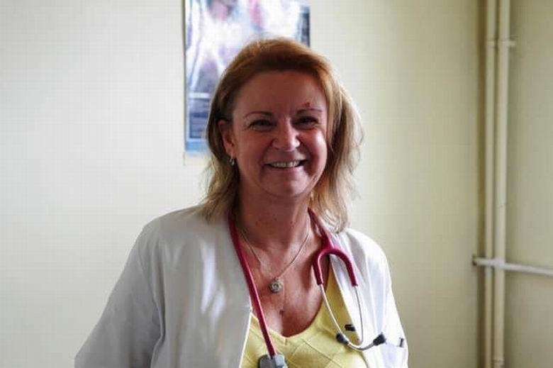 Medicul Cristina Atănăsoaie Iacob, noul manager al Spitalului Județean