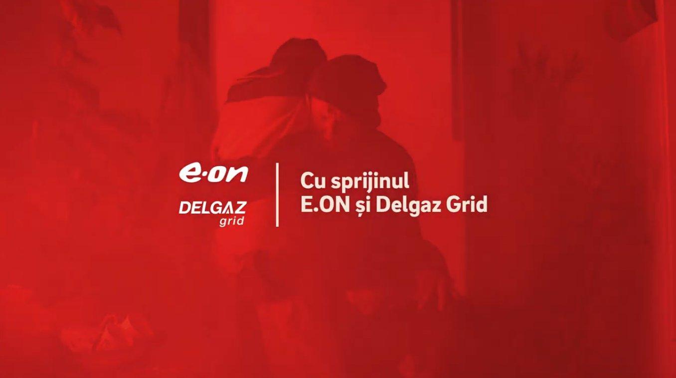 """[VIDEO] """"Ai grijă la cea mai mare grijă: siguranța copilului tău!"""", campanie națională lansată de IGSU, E.ON și Delgaz Grid"""