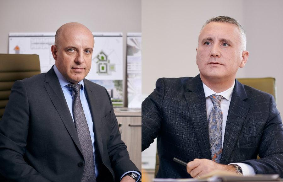 Consiliul de administrație al SIF Moldova a fost ales pentru un nou mandat de patru ani