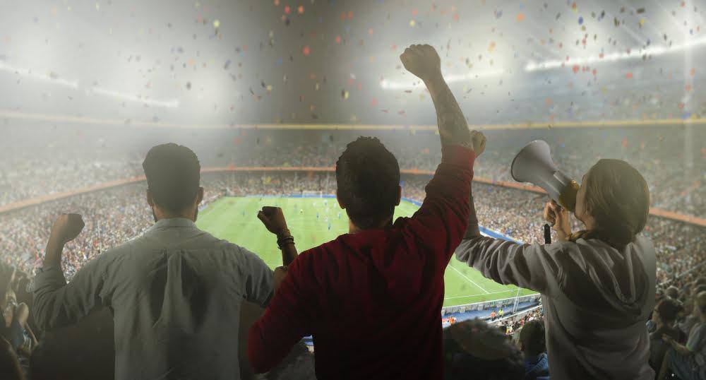 Care sunt echipele favorite să câștige Euro 2020